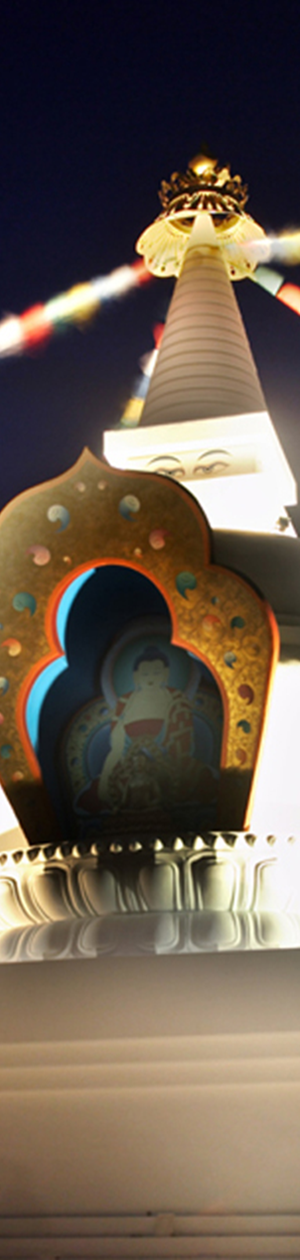 Budismo_01